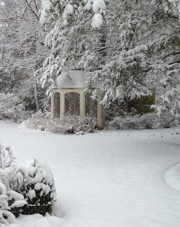 Winter-in-Montclair